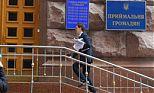Егор Бенкендорф отдал подписи в ТИК