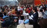 Егор Бенкендорф собрал 7000 подписей.